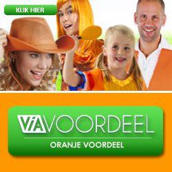 oranje-voordeel.nl